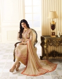 SIMAR 18009 TO 18013 SERIES BY GLOSSY (12)