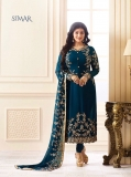 SIMAR 18009 TO 18013 SERIES BY GLOSSY (13)