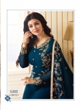 SIMAR 18009 TO 18013 SERIES BY GLOSSY (14)