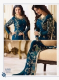 SIMAR 18009 TO 18013 SERIES BY GLOSSY (15)