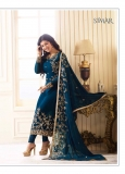 SIMAR 18009 TO 18013 SERIES BY GLOSSY (16)