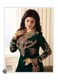 SIMAR 18009 TO 18013 SERIES BY GLOSSY (19)
