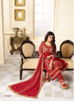 SIMAR 18009 TO 18013 SERIES BY GLOSSY (2)