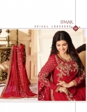 SIMAR 18009 TO 18013 SERIES BY GLOSSY (3)