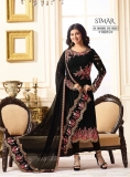 SIMAR 18009 TO 18013 SERIES BY GLOSSY (5)
