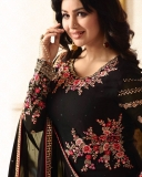 SIMAR 18009 TO 18013 SERIES BY GLOSSY (6)