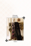 SIMAR 18009 TO 18013 SERIES BY GLOSSY (7)