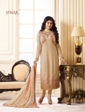 SIMAR 18009 TO 18013 SERIES BY GLOSSY (9)
