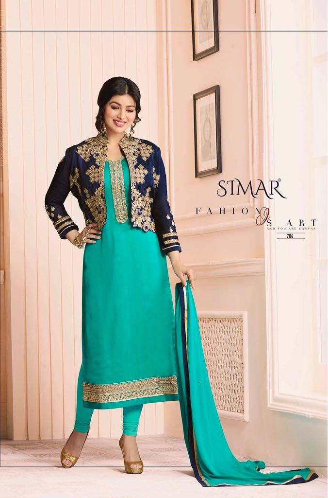 SIMAR REEVAZ BY GLOSSY (1)