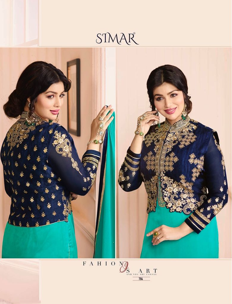 SIMAR REEVAZ BY GLOSSY (2)
