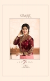SIMAR REEVAZ BY GLOSSY (4)
