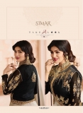 SIMAR REEVAZ BY GLOSSY (5)