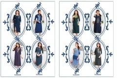 SLC BLUE BERRY VOL 3 (9)