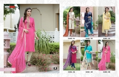 SNEH BY LOOKWELL DESIGNER (1)