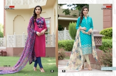 SNEH BY LOOKWELL DESIGNER (2)