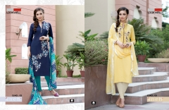SNEH BY LOOKWELL DESIGNER (3)