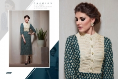 SPARKLE BY KAJREE FASHION FANCY (1)