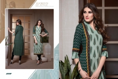 SPARKLE BY KAJREE FASHION FANCY (10)