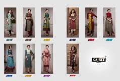 SPARKLE BY KAJREE FASHION FANCY (12)