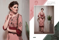 SPARKLE BY KAJREE FASHION FANCY (2)