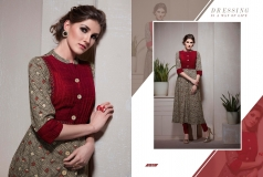 SPARKLE BY KAJREE FASHION FANCY (6)