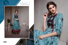 SPARKLE BY KAJREE FASHION FANCY (7)