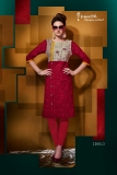 STYLE SQUARE BY FEMINISTA (10)