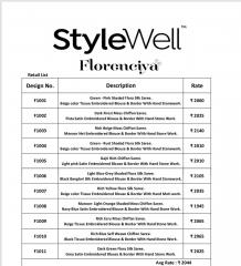 STYLEWELL FLORENCIYA (18)