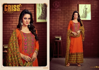 SUMYRA Gulzar Pashmina fabric Gulzar WHOLESALE BY GOSIYA EXPORTS SURAT (10)