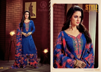 SUMYRA Gulzar Pashmina fabric Gulzar WHOLESALE BY GOSIYA EXPORTS SURAT (11)