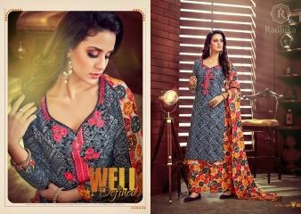 SUMYRA Gulzar Pashmina fabric Gulzar WHOLESALE BY GOSIYA EXPORTS SURAT (12)