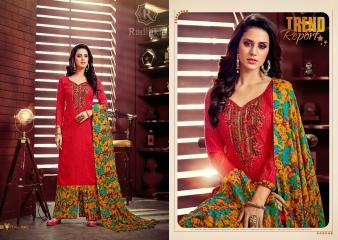 SUMYRA Gulzar Pashmina fabric Gulzar WHOLESALE BY GOSIYA EXPORTS SURAT (13)