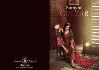 SUMYRA Gulzar Pashmina fabric Gulzar WHOLESALE BY GOSIYA EXPORTS SURAT (14)