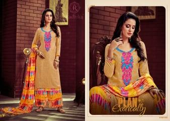 SUMYRA Gulzar Pashmina fabric Gulzar WHOLESALE BY GOSIYA EXPORTS SURAT (16)