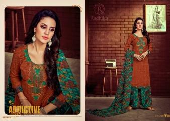 SUMYRA Gulzar Pashmina fabric Gulzar WHOLESALE BY GOSIYA EXPORTS SURAT (17)