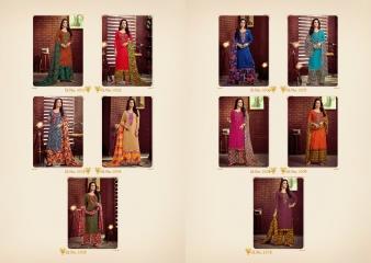 SUMYRA Gulzar Pashmina fabric Gulzar WHOLESALE BY GOSIYA EXPORTS SURAT (2)