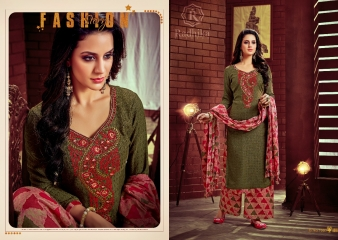 SUMYRA Gulzar Pashmina fabric Gulzar WHOLESALE BY GOSIYA EXPORTS SURAT (4)