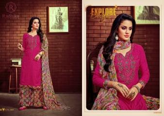 SUMYRA Gulzar Pashmina fabric Gulzar WHOLESALE BY GOSIYA EXPORTS SURAT (5)