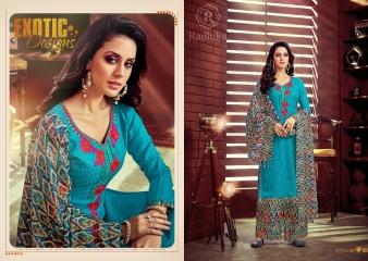 SUMYRA Gulzar Pashmina fabric Gulzar WHOLESALE BY GOSIYA EXPORTS SURAT (7)