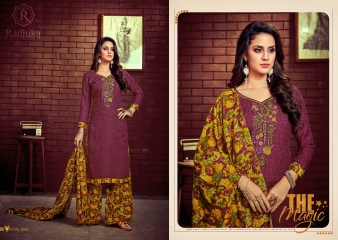 SUMYRA Gulzar Pashmina fabric Gulzar WHOLESALE BY GOSIYA EXPORTS SURAT (8)