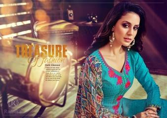 SUMYRA Gulzar Pashmina fabric Gulzar WHOLESALE BY GOSIYA EXPORTS SURAT (9)