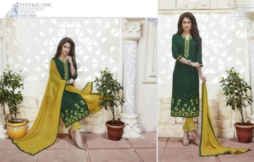 Sundress Vol-3 by Kessi SALWAAR KAMEEZ WHOLESALE RATE BY GOSIYA EXPORTS (25)