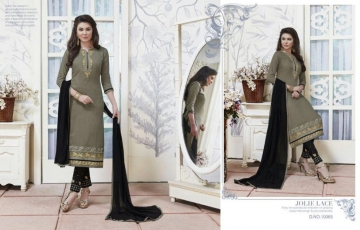 Sundress Vol-3 by Kessi SALWAAR KAMEEZ WHOLESALE RATE BY GOSIYA EXPORTS (26)