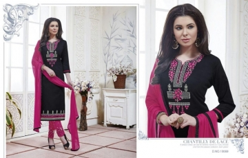 Sundress Vol-3 by Kessi SALWAAR KAMEEZ WHOLESALE RATE BY GOSIYA EXPORTS (30)