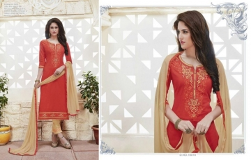 Sundress Vol-3 by Kessi SALWAAR KAMEEZ WHOLESALE RATE BY GOSIYA EXPORTS (31)