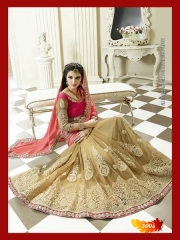 SUNNY LEONE DESIGNER EMBROIDERED SAREES WHOLESALE BEST RATE SURAT BY SUNNY LEONE (13)