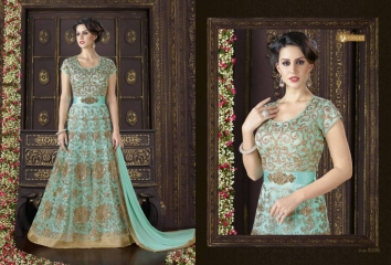 SWAGAT SNOWWHITE - 4 VIOLET 14 WHOLESALE RATE AT GOSIYA EXPORTS SURAT (10)
