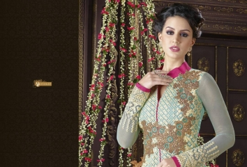 SWAGAT SNOWWHITE - 4 VIOLET 14 WHOLESALE RATE AT GOSIYA EXPORTS SURAT (4)