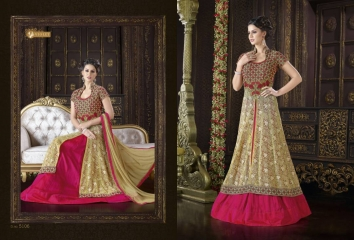 SWAGAT SNOWWHITE - 4 VIOLET 14 WHOLESALE RATE AT GOSIYA EXPORTS SURAT (5)