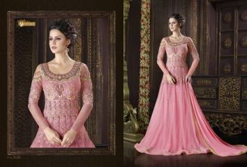 SWAGAT SNOWWHITE - 4 VIOLET 14 WHOLESALE RATE AT GOSIYA EXPORTS SURAT (8)
